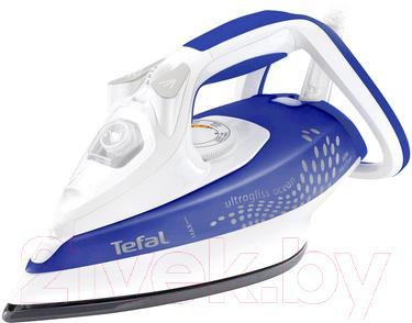 Утюг Tefal FV4590 Ultragliss - общий вид