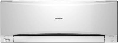 Сплит-система Panasonic CS/CU-E12MKD - общий вид