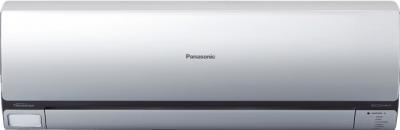 Сплит-система Panasonic CS/CU-HE12NKD - общий вид