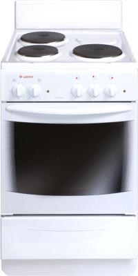 Кухонная плита Gefest 2140-03 К80 - общий вид