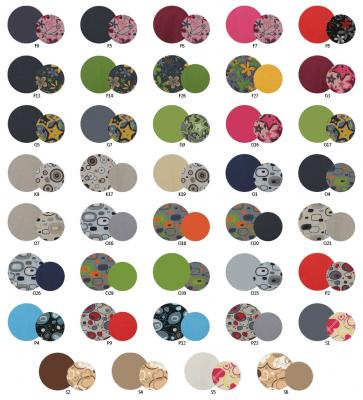 Детская универсальная коляска Bebetto Joker (SKR) - эксклюзивные варианты расцветок