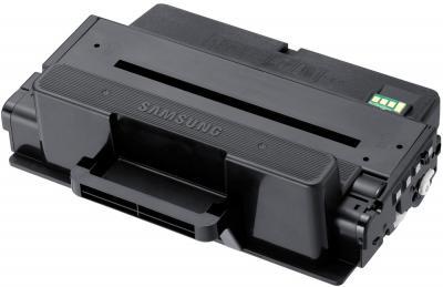 Тонер-картридж Samsung MLT-D205L (MLT-D205L/SEE) - общий вид