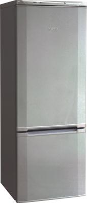 Холодильник с морозильником Nord ДХ 237-7-312 - общий вид