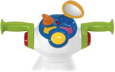 Каталка Chicco Ergo Baby (Детский мотоцикл) - руль