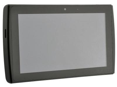 Планшет Wexler TAB 7i 3G 8GB (Black) - общий вид
