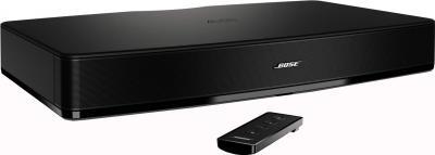 Домашний кинотеатр Bose Solo TV Sound System (Black) - общий вид