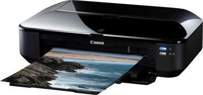 Принтер Canon PIXMA iX6540 - общий вид