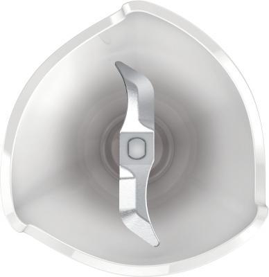 Блендер погружной Philips HR 1603 (HR 1603/00) - измельчитель