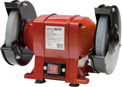 Точильный станок Eco GM3215F - общий вид
