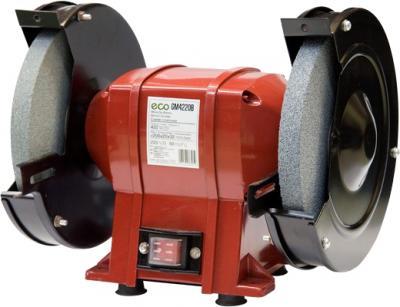 Точильный станок Eco GM4220B - общий вид