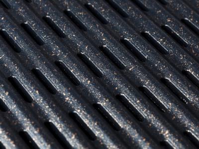 Электрогриль Oursson EG2000S/BL - детальное изображение поверхности