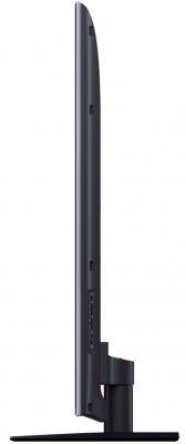 Телевизор Sony KDL-55HX753 - вид сбоку