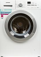 Стиральная машина Siemens WS10G140OE  -