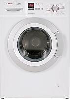 Стиральная машина Bosch WLG24160OE -