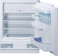 Холодильник с морозильником Bosch KUL15A50 -