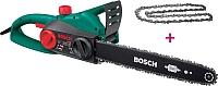Электропила цепная Bosch AKE 35 S (0.600.834.502) -