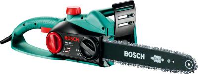 Электропила цепная Bosch AKE 35 S (0.600.834.502) - общий вид