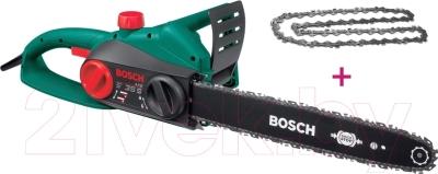 Электропила цепная Bosch AKE 35 S (0.600.834.502)