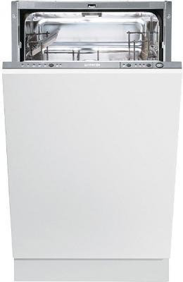 Посудомоечная машина Gorenje GV53223 - общий вид