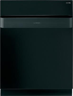 Декоративная панель для посудомоечной машины Gorenje DPP-ORA-S - общий вид