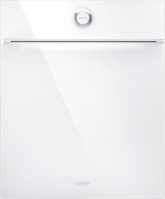Декоративная панель для посудомоечной машины Gorenje DFD 72 SYW - общий вид
