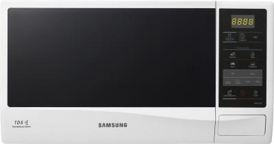 Микроволновая печь Samsung ME73T2KR - общий вид