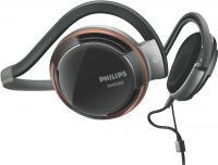 Наушники Philips SHS5200 -