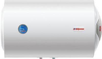 Накопительный водонагреватель Thermex ES 50 H - общий вид