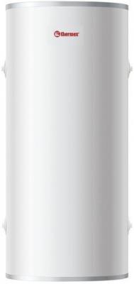 Накопительный водонагреватель Thermex IR 200 V - вид спереди