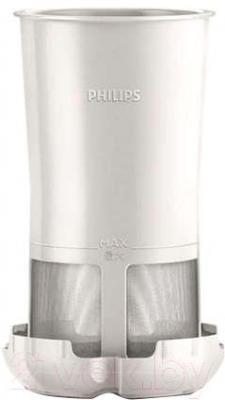 Блендер стационарный Philips HR2166/00