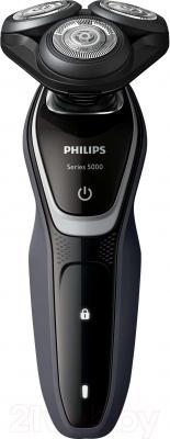 Электробритва Philips S5110/06