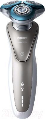 Электробритва Philips S7510/41