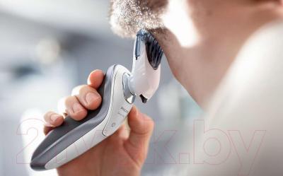 Электробритва Philips S7530/50