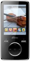 MP3-плеер Ritmix RF-7650 (16Gb, черный) -