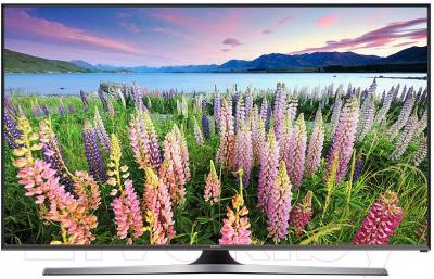 Телевизор Samsung UE43J5500AUXRU
