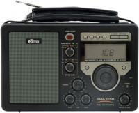 Радиоприемник Ritmix RPR-7050 -