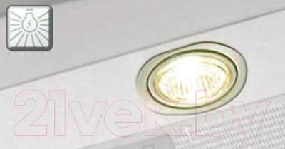 Вытяжка Т-образная Samsung HDC9D90UG/EUR