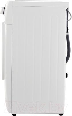 Стиральная машина Samsung WF60F1R0F2WDLP