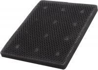 Фильтр для очистителя воздуха Bork ECO-AIR -