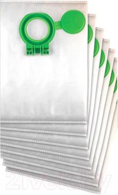 Комплект пылесборников для пылесоса Bork V7D2