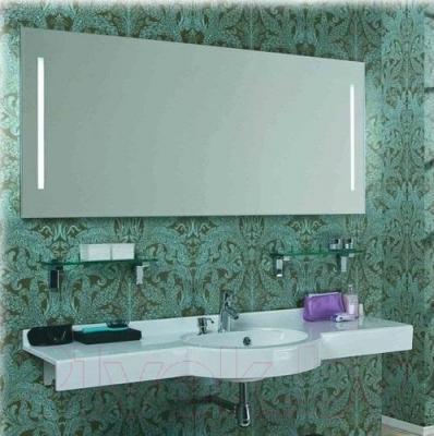 Зеркало для ванной Акватон Отель 150 (1A107502OT010)