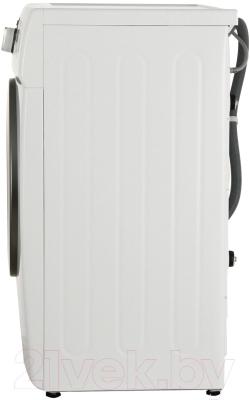 Стиральная машина Samsung WF60F1R1F2WDLP