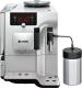 Кофемашина Bosch VeroSelection TES80721RW -