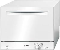 Посудомоечная машина Bosch SKS41E11RU -