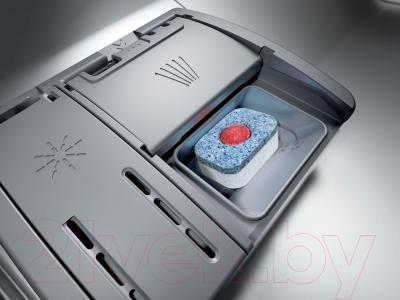 Посудомоечная машина Bosch SKS41E11RU