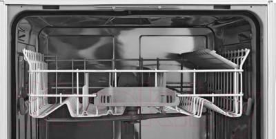 Посудомоечная машина Bosch SMV30D20RU