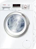 Стиральная машина Bosch WLK2426YOE -