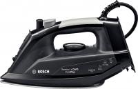 Утюг Bosch TDA102411C -