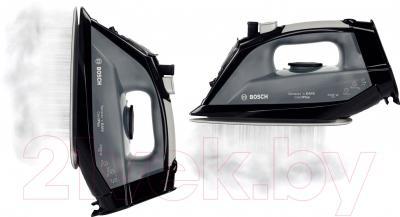 Утюг Bosch TDA102411C