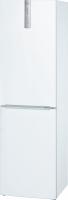 Холодильник с морозильником Bosch KGN39VW19R -